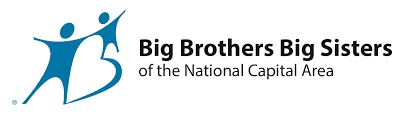 big bro big sis nat cap area.png