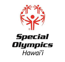 special olympics hawaii.jpeg