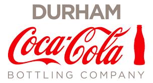 coke durham.png