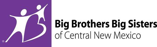 big+bro+big+sis+central+NM.jpg