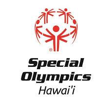 special+olympics+hawaii.jpg