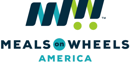 meals_on_wheels_logo_detail-945x480-1.png