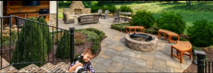 We can treat all your outdoor living spaces. Take back and enjoy your property again.
