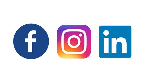 Social Media LInkedIN FB Insta.png