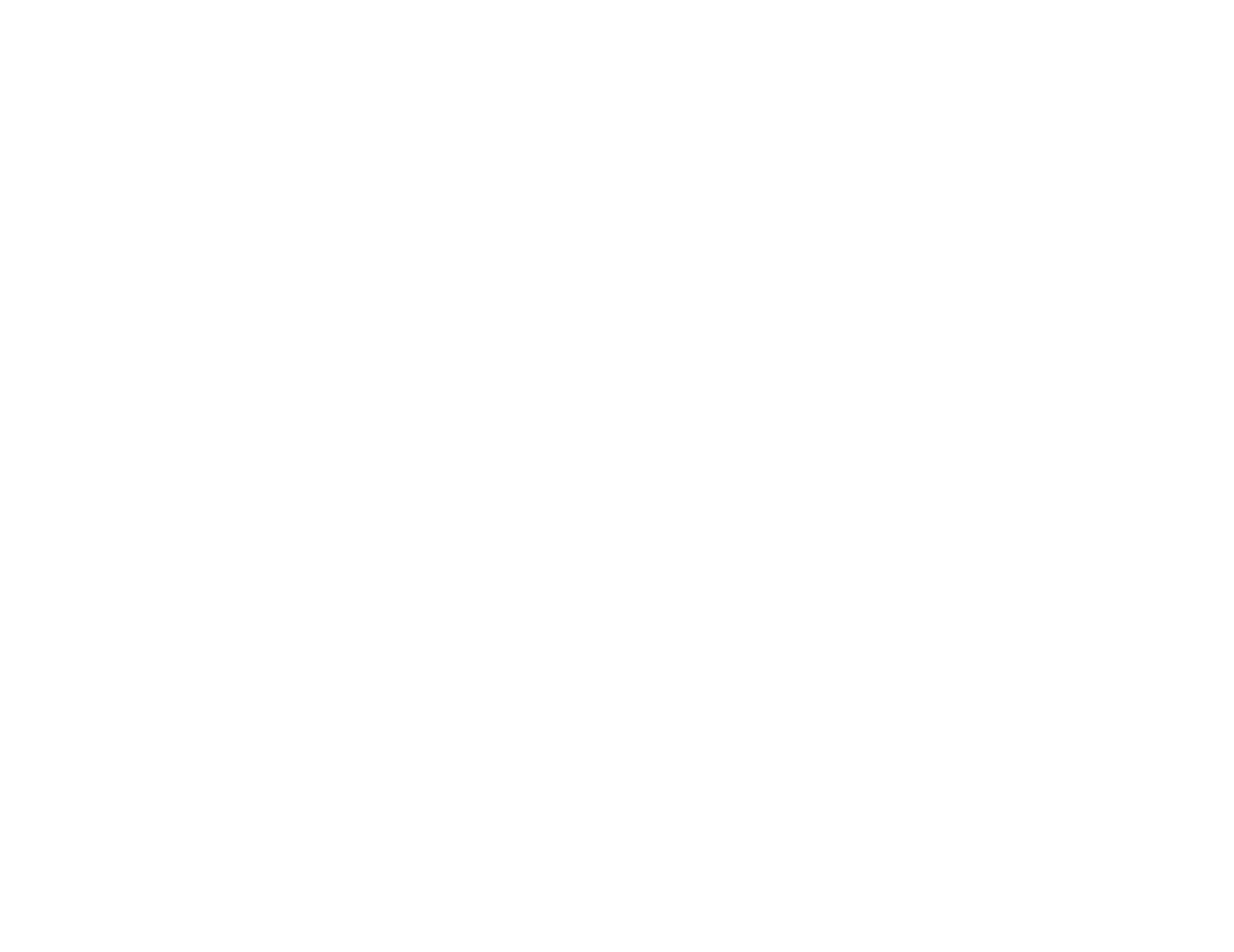 Cigar City Brewing's El Catador Club
