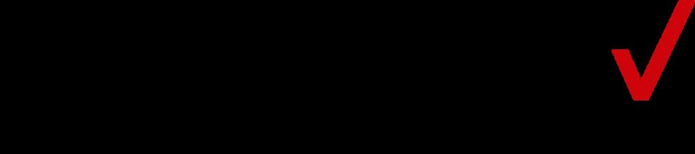 verizon-logo-png-1.png