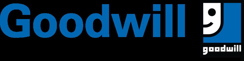 Goodwill_logo_U_293.png