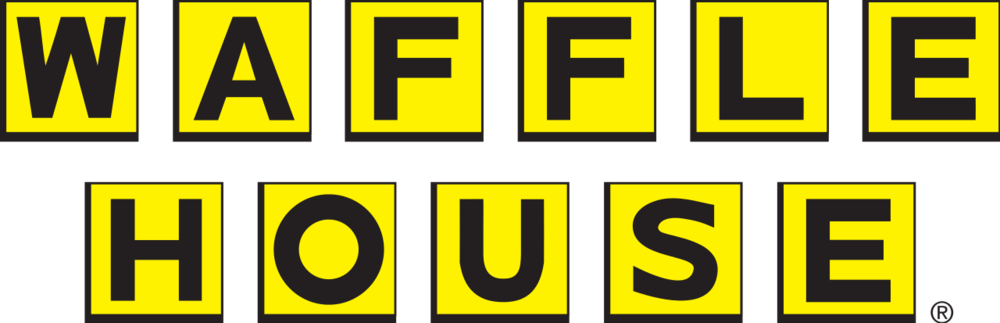 waffle-house-logo-png-1.png