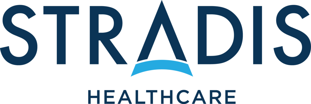 stradis-healthcare_owler_20170526_171352_original.png