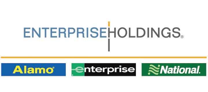 Enterprise holdings.jpg
