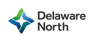 Delaware North.jpg