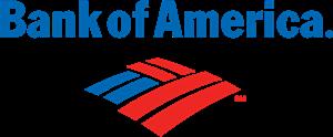 Bank_of_America-logo-B4EB9FCF29-seeklogo.com.png