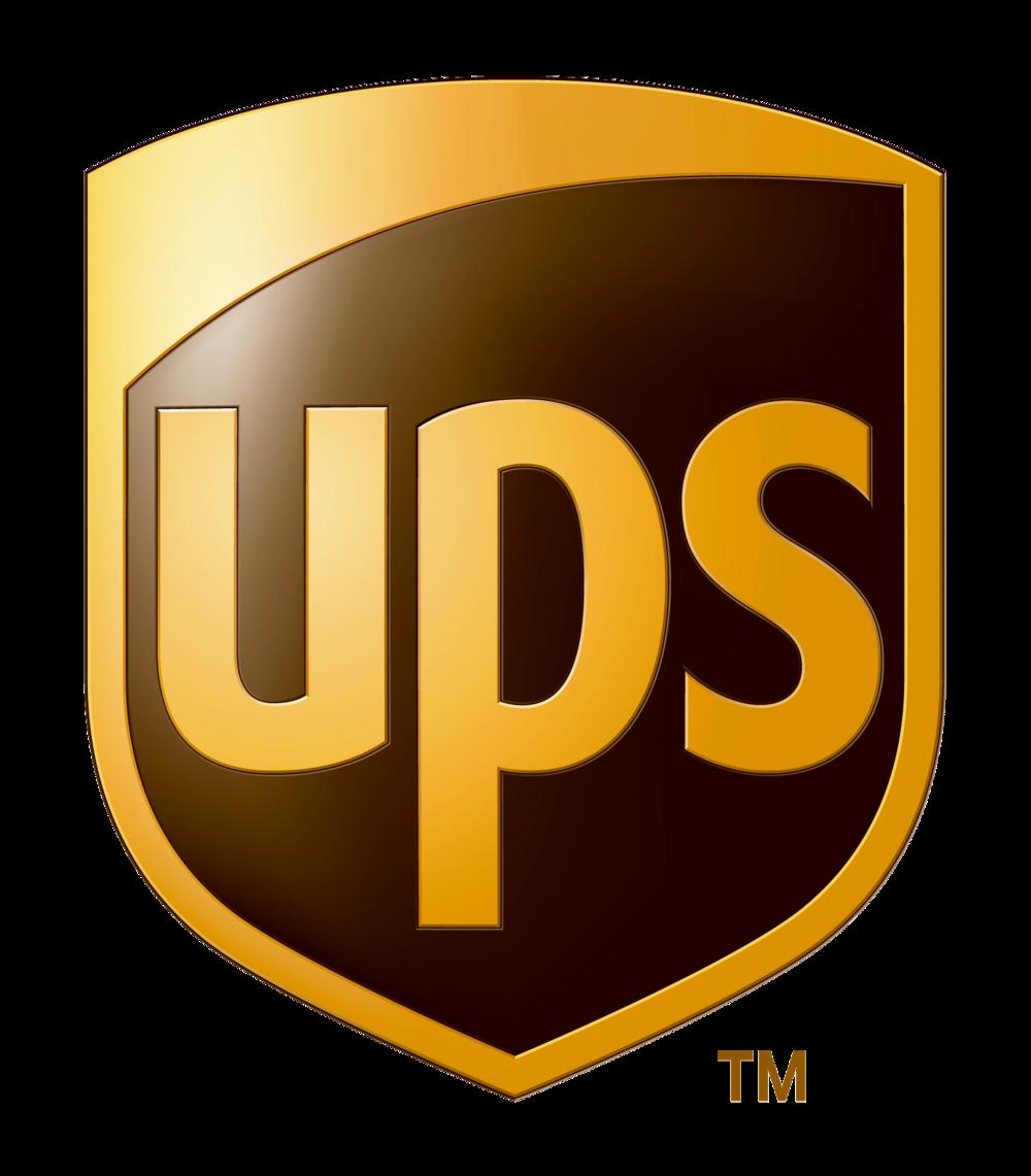 PNGPIX-COM-UPS-Logo-PNG-Transparent1.png