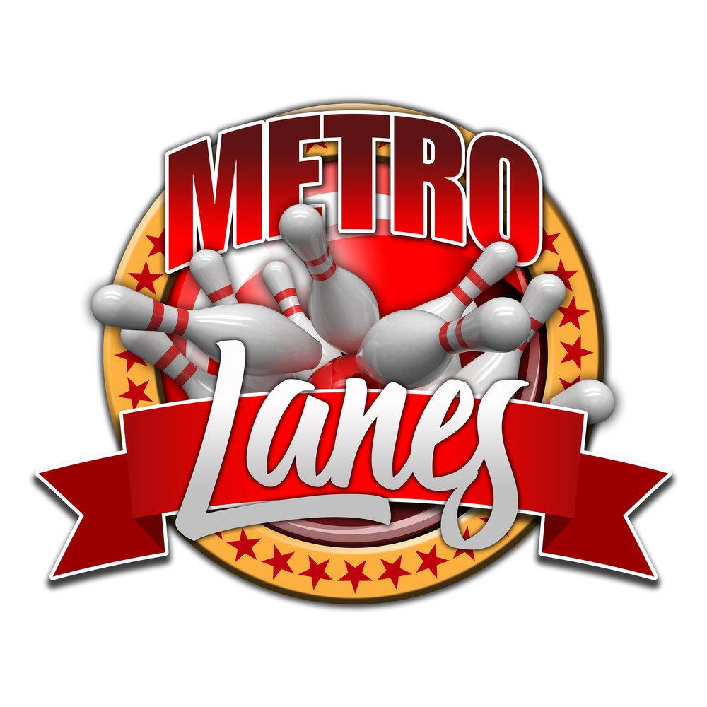 Metro Lanes Logo(S) (1).jpg