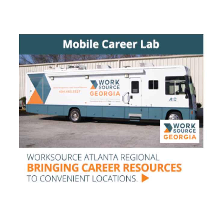 1x1 Mobile Lab.png