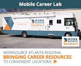 mobile-career-lab-ad.png