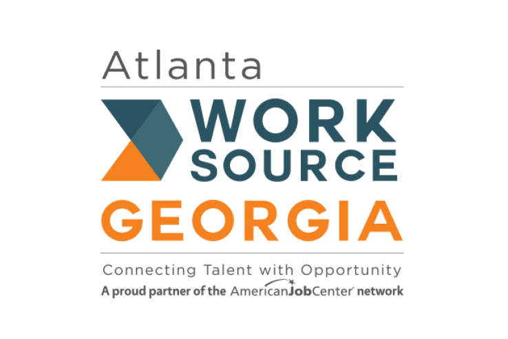 Education & Training Events — Opportunity ATL