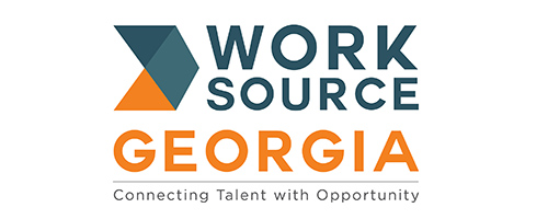 Hiring Events — Opportunity ATL