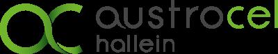 Logo - Austrocel.png