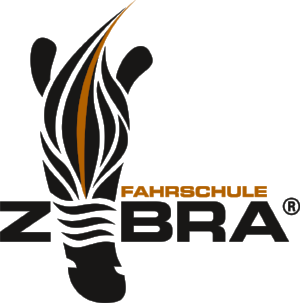 Logo - Zebra.png