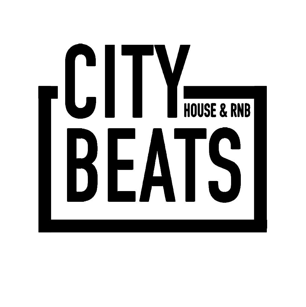 Citybeats Salzburg
