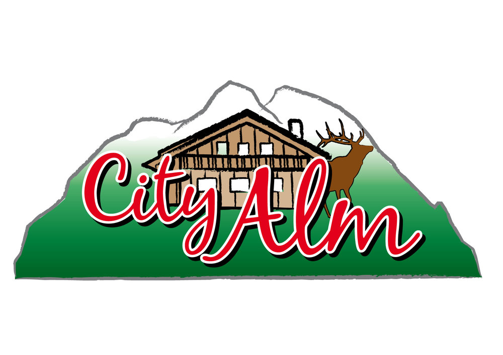 CityAlm Salzburg