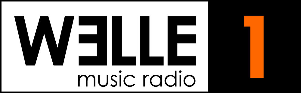Logo-Welle1.jpg