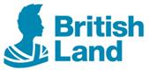 British_Land.jpg