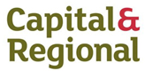 Capital_and_Regional.jpg