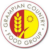 grampian-country.jpg