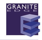 granite_edge.jpg