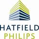 Hatfield_Philips.jpg