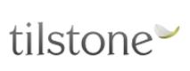 Tilstone.png