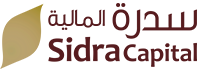 sidra-logo.png