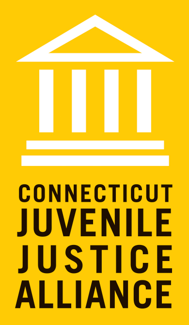 CT Juvenile Justice Alliance