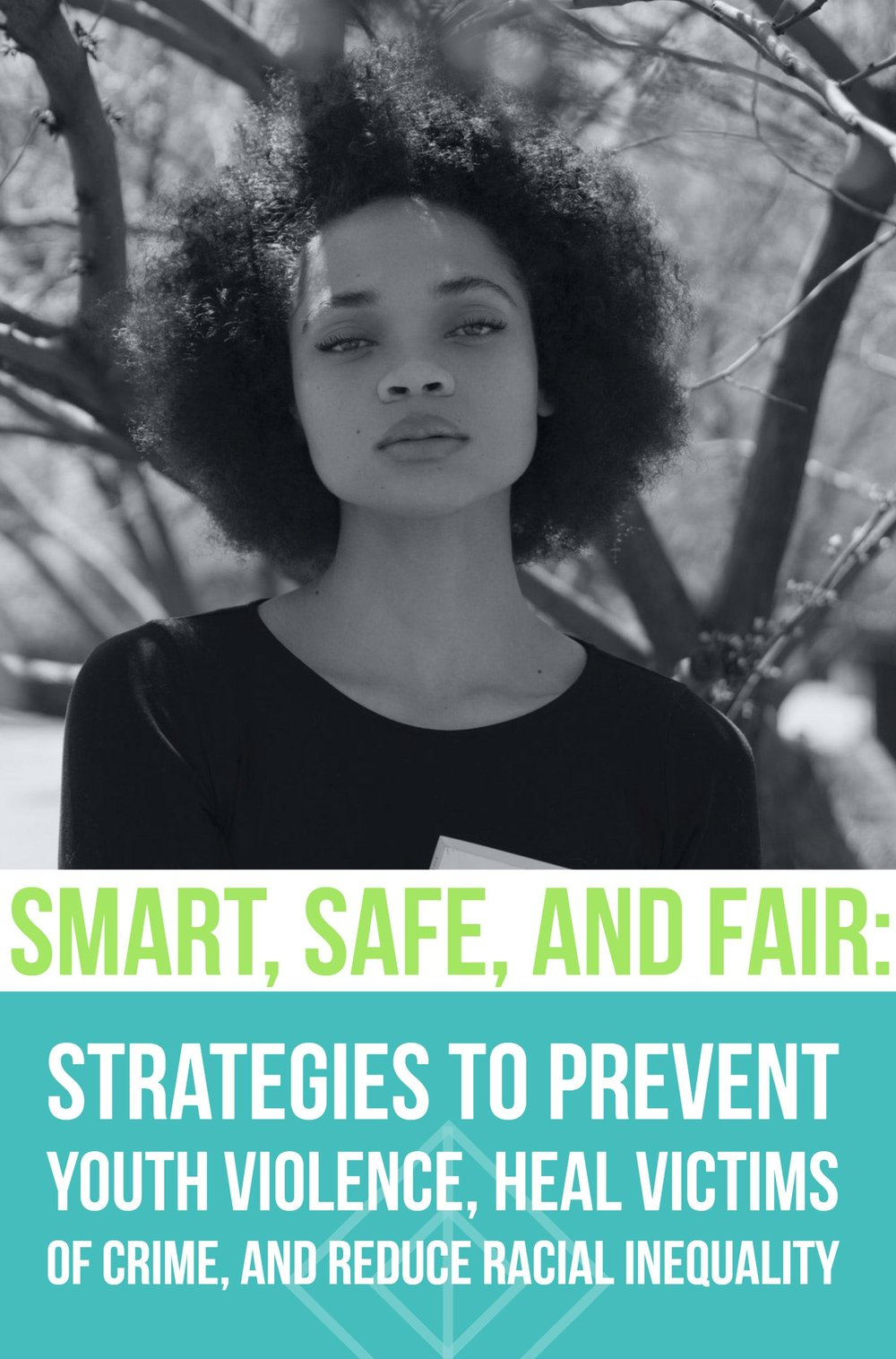 WP_JPI_Smart Safe and Fair_2018.jpg