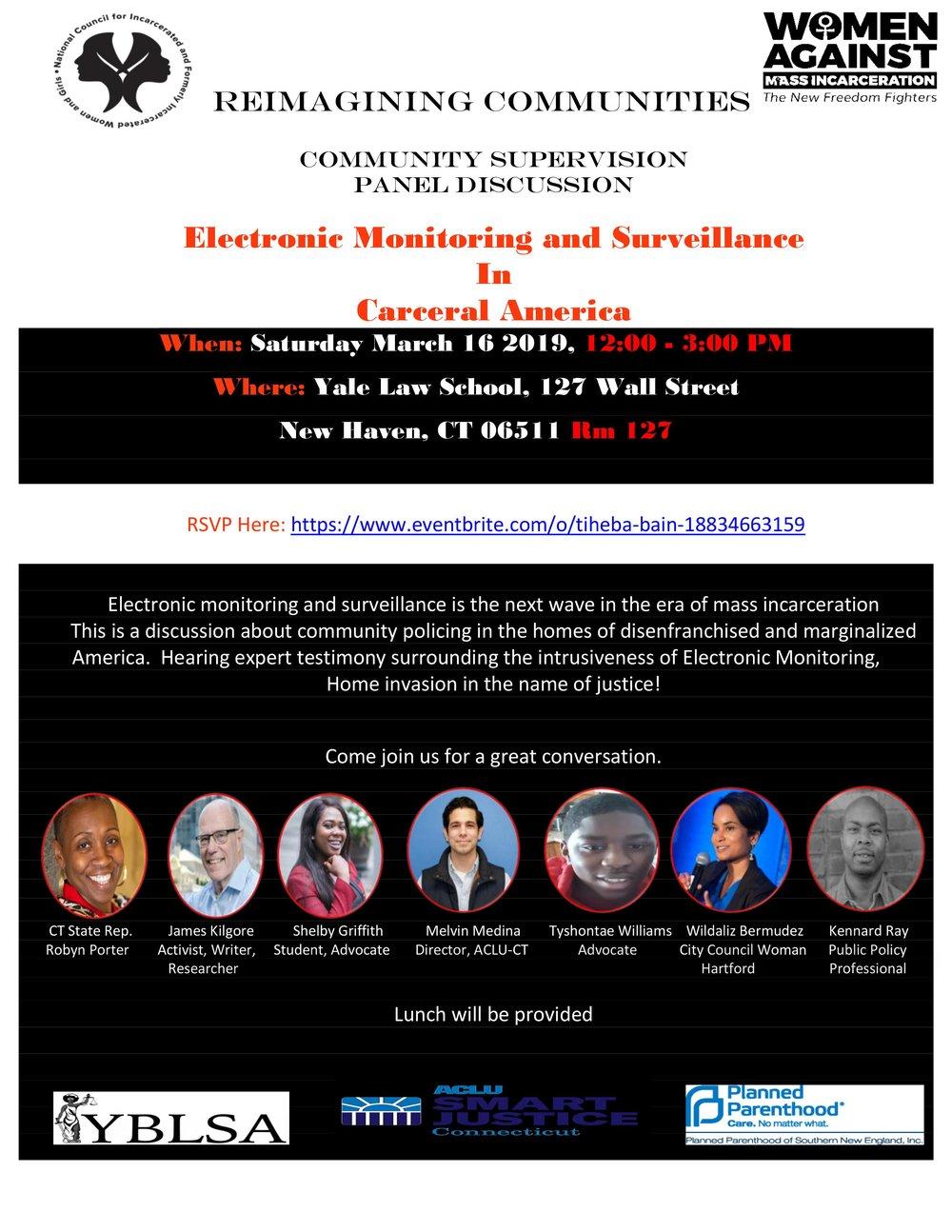 event_flyer-electronic-surveillance_03162019.jpg