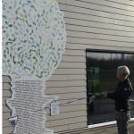 vikvalla-tree-anneli-sjöborg-cutting--150x150.jpg