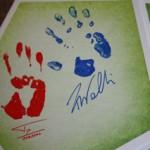 hand-prints-150x150.jpg