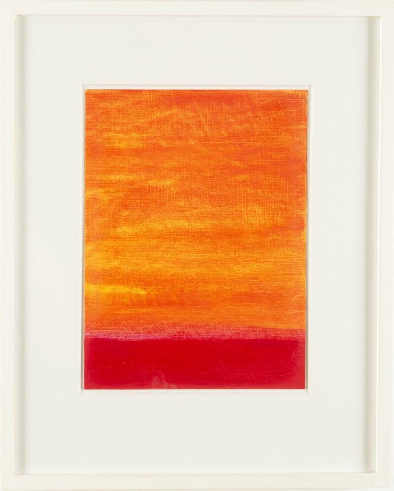 VCE Orange sky framed Glass.jpg