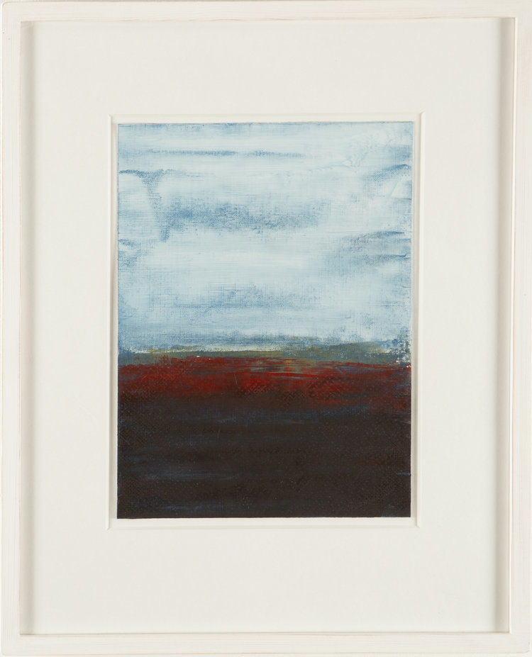 RED SEA 34CM X 40CM FOR SALE