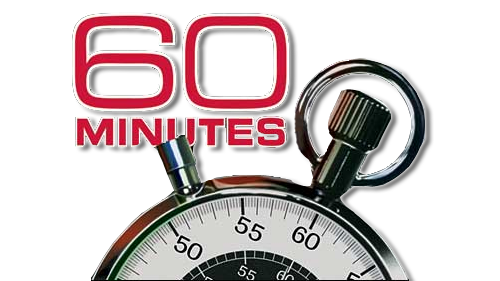 60-minutes-logo.png