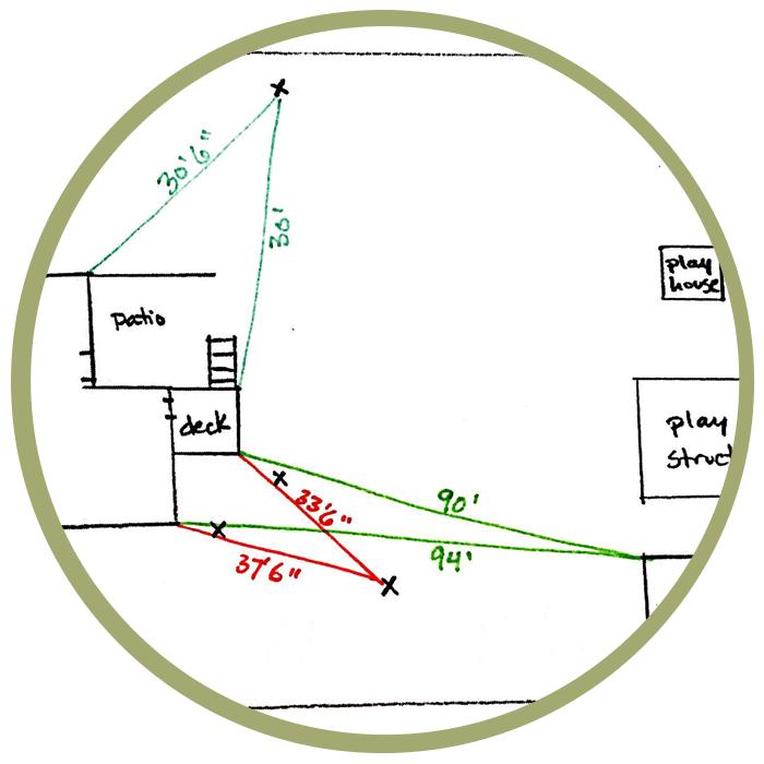 Edible Landscape Design_Module 1.png