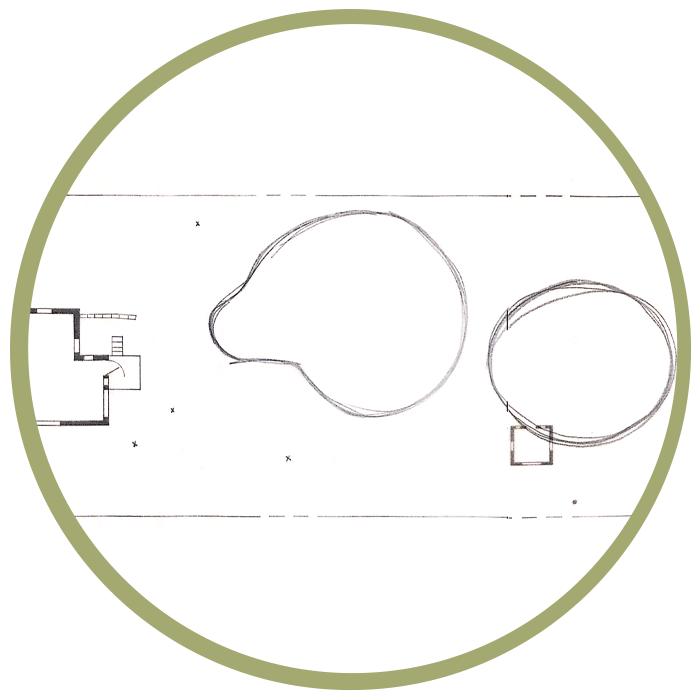 Edible Landscape Design_Module 4.png