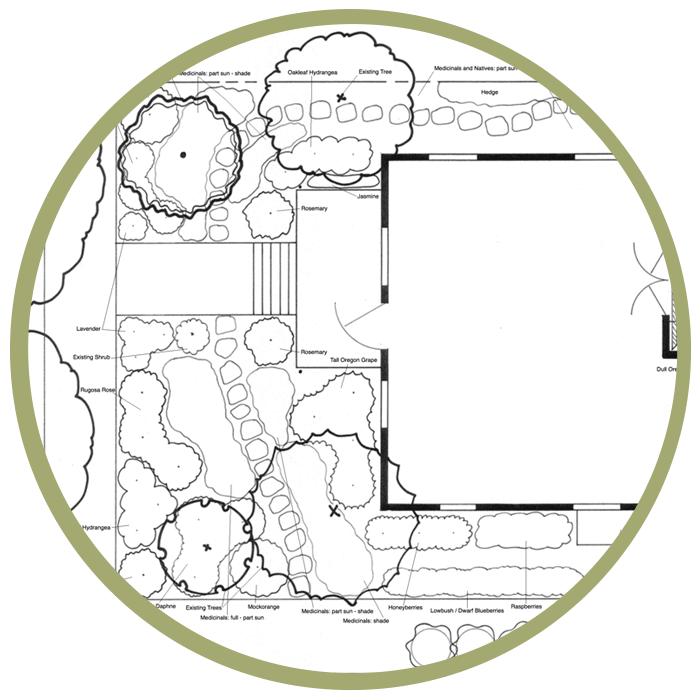 Edible Landscape Design_Module-7.png