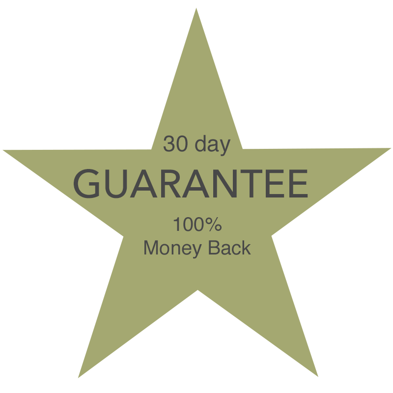 30 day guarantee_my own edible landscape.png