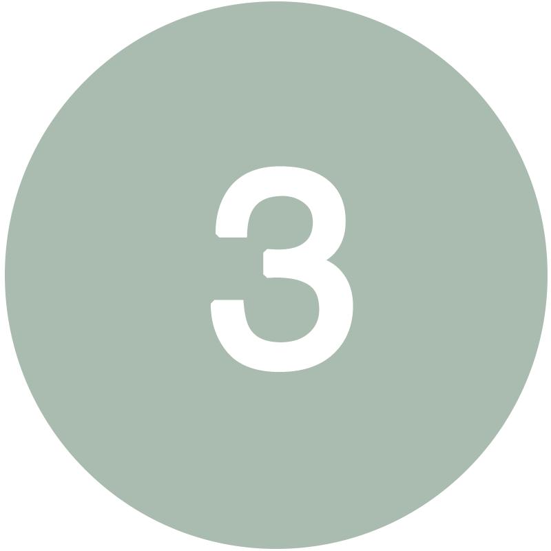 bonus-numbers3.png