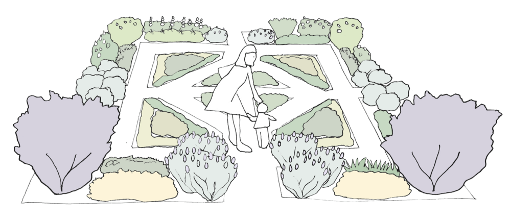My Own Edible Landscape_The-Lavender-Design.png