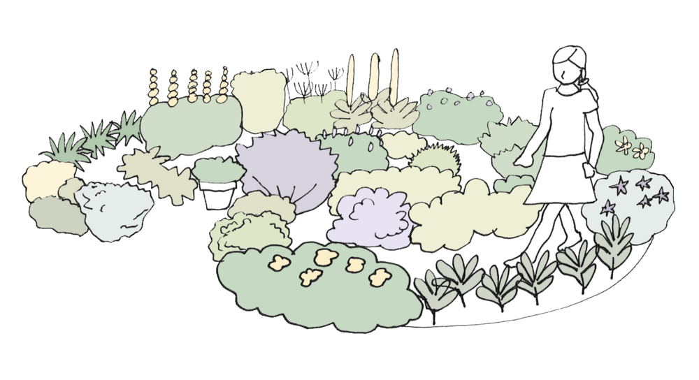 My Own Edible Landscape_The-Rosemary-Design.png