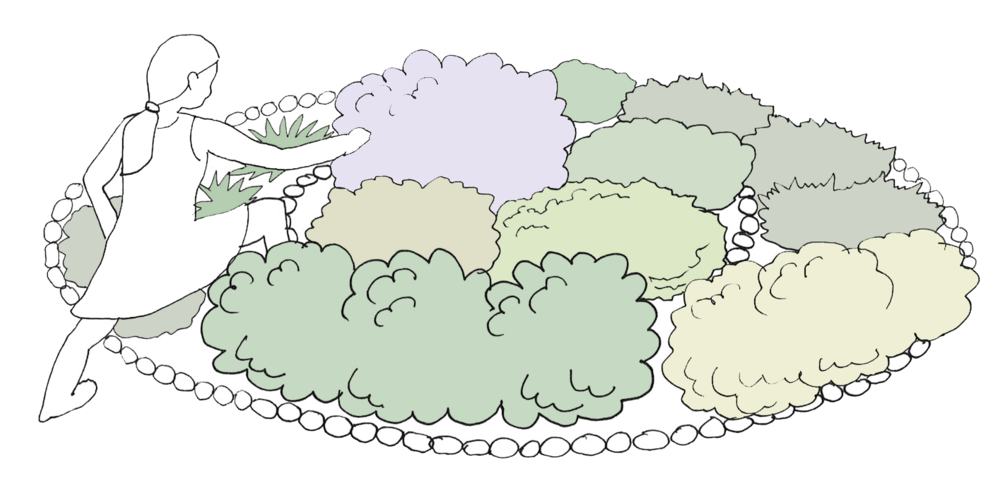 My Own Edible Landscape_The-Sage-Design.png